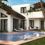 Pure Resorts-Villa1-3