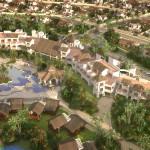 pure-resorts-hotel