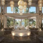 pure-resorts-lobby